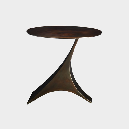 Picture of 903 SIDE TABLE