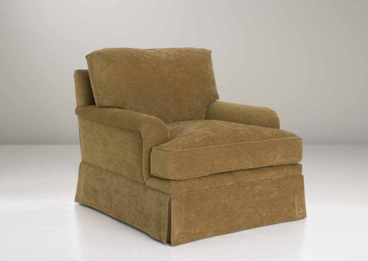 Picture of GREATROOM LOUNGE CHAIR